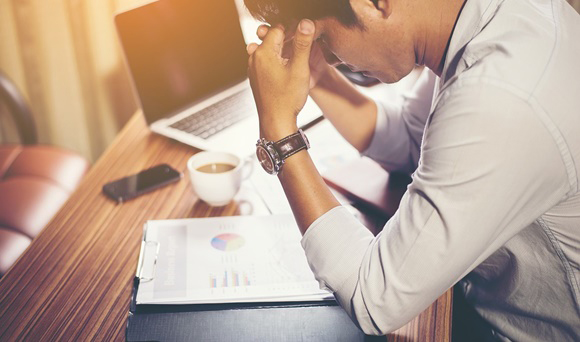 Top 7 Bookkeeping Mistakes to Avoid