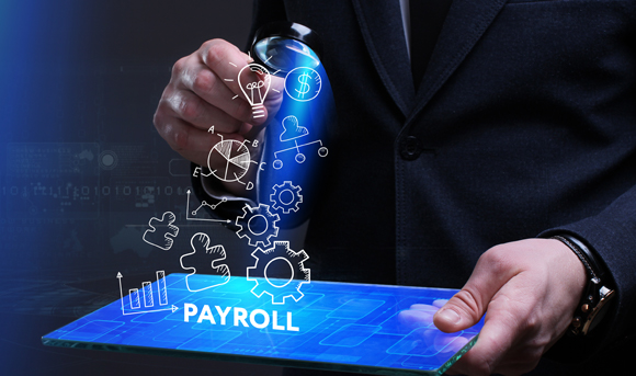 Revenue outlines significant changes to PAYE system