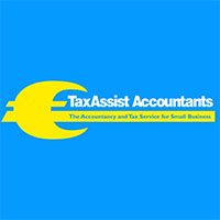 TaxAssist Accountants Citywest