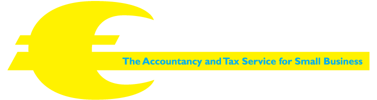 Tax Accountant Services and Advice